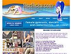 Flex Flicks