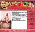 www.topflexmodels.com
